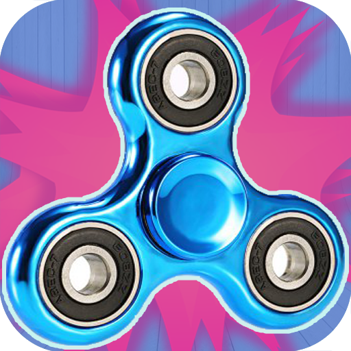 Pro Spin - Fidget Spinner: Amazon.es: Appstore para Android
