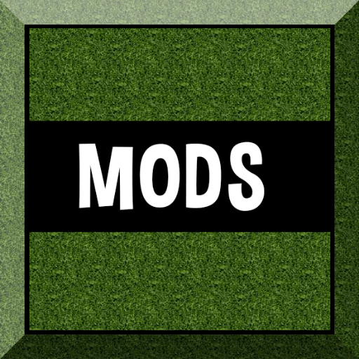 house mods: pack tools - Mal Amo Del