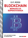 Blockchain (TechnoVisions)