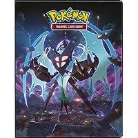 Pokémon Lune et SoleilCarte da collezionare, Ultra-Prisme