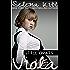 Little Brats: Viola: Forbidden Taboo Erotica