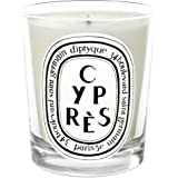 Diptyque Cypres 6.5 oz Scented Candle