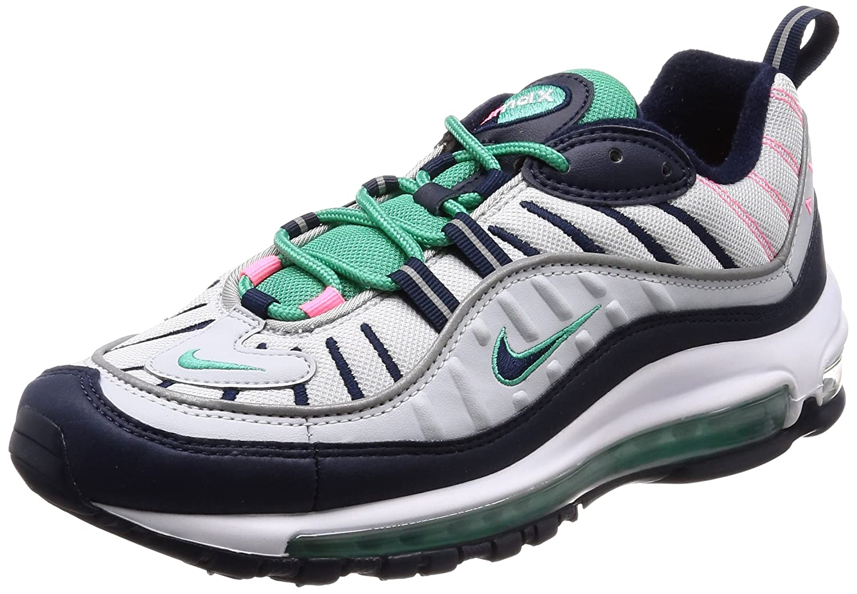 Nike Herren Air Force 1 JDI PRM (Gs) Turnschuhe B00KAFE4CU Mode vielseitige Schuhe