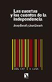 Las cuentas y los cuentos de la independencia (Mayor (catarata))
