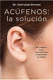 AUDIOVIT 30 CAP: Amazon.es: Salud y cuidado personal