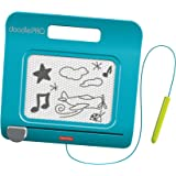 Fisher Price Doodle Pro Travel Assortment III, Multi Color