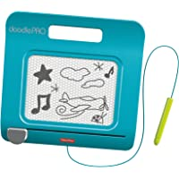Amazon Best Sellers Best Drawing Tablet Toys