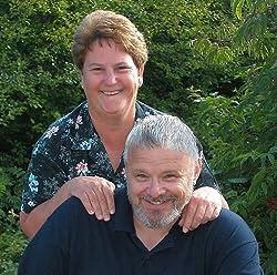 Jack & Sue Drafahl