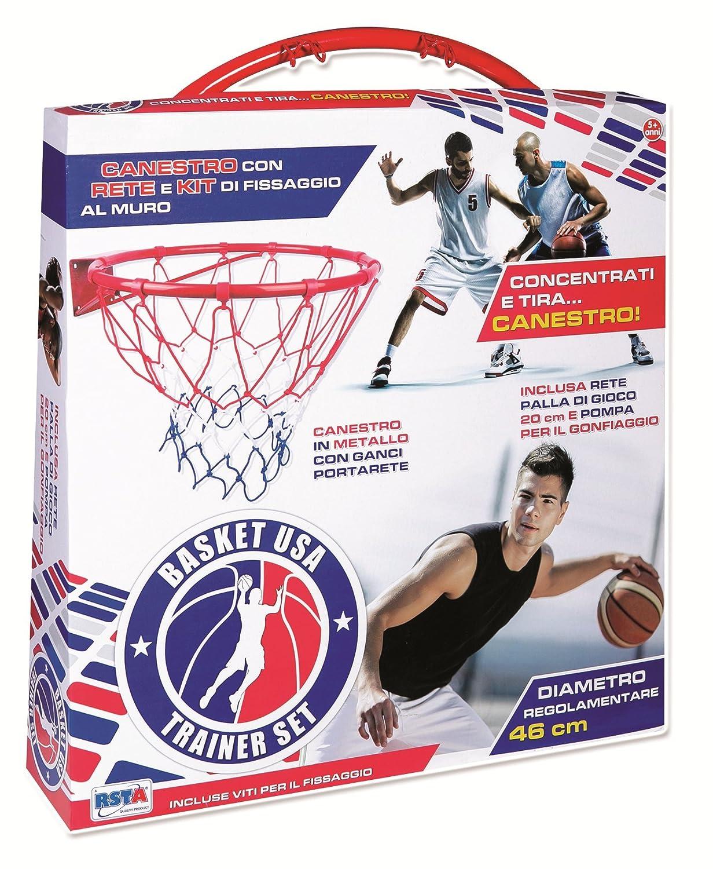 3531e20c8a39 RSTA 9816 - Canestro Basket USA