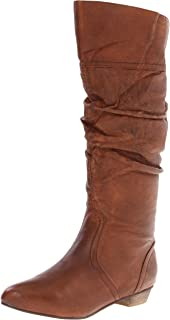 3f6563a2c4c Steve Madden Women s Candence Boot