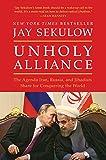 unholy alliance david horowitz pdf