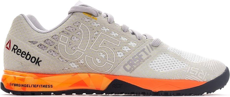 Reebok Crossfit Nano 5.0, Zapatillas de Running para Mujer