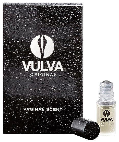 ????2019 ????pheromone Parfüm Test Phiolen Für Den Mann Kaufen Jetzt Bestellen!??? Angenehm Zu Schmecken Parfums Erotik