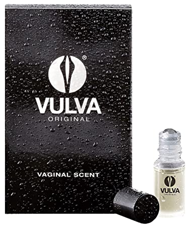 Sweet piss scented vaginas