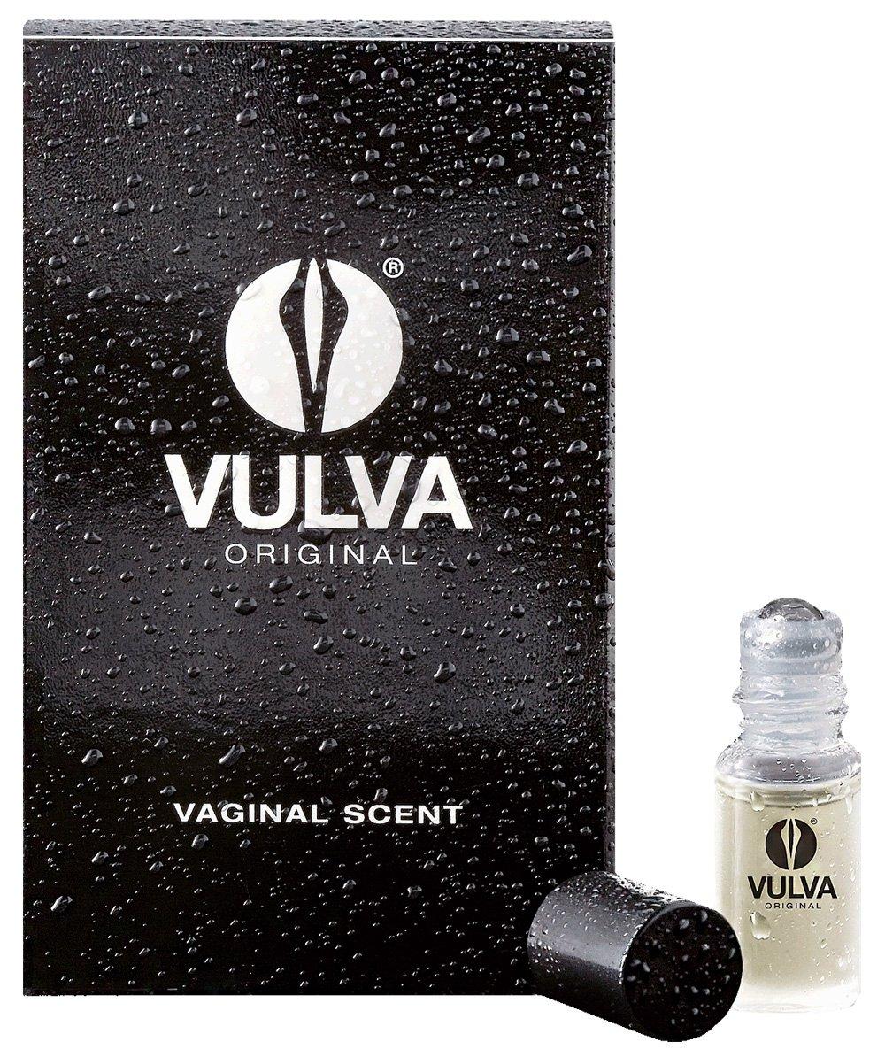 Amazoncom  P Juice Vagina Scented Lube- 825 Oz  Beauty-5606