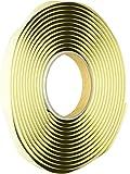 PITWORK(ピットワーク) ブチルテープ 黒 3.5m巻 KA460-00370
