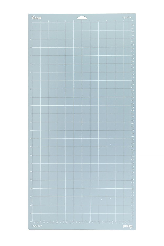 12x24 Pack de 2-Standard Grip Cricut Couper Tapis