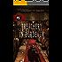 Treachery in Bordeaux (The Winemaker Detective Series Book 1)