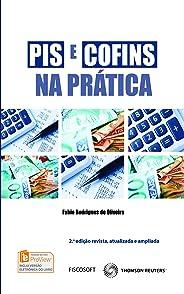 PIS e COFINS na prática
