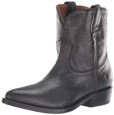 54ab0cba774 FRYE Women's Billy Short Boot