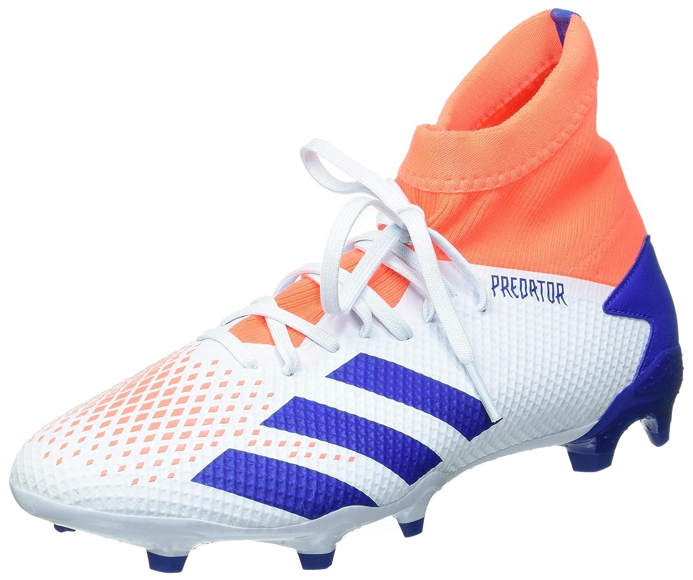 kids football shoes