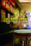 An Empty Stool