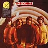 THE KINKS ARE THE VILLAGE GREEN PRESERVATION SOCIETY (2018 STEREO REMASTER) [VINYL] [Analog]