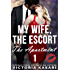 My Wife, The Escort - The Apartment 1 (My Wife, The Escort Season 2)