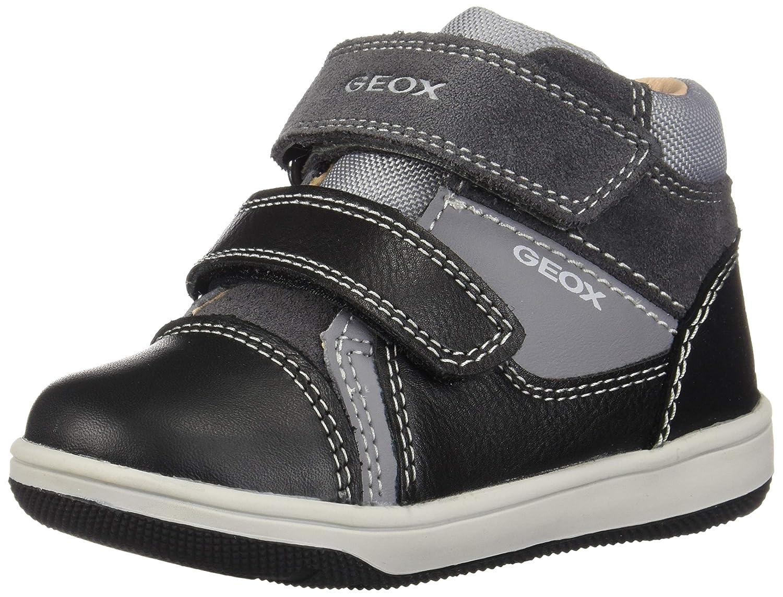 Geox Baby Boys B New Flick B Low-Top Sneakers