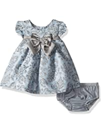 cffa34bb9 Baby Girls Dresses