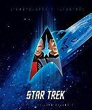 Star Trek : L'Encyclopédie illustrée