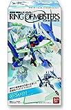 劇場版 機動戦士ガンダム00 RING OF MEISTERS BOX (食玩)