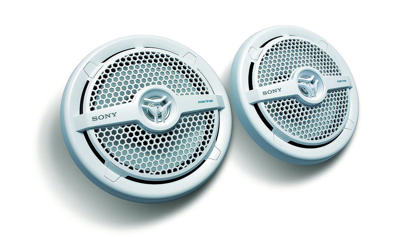 Sony XSMP1621 Marine Speaker