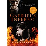 Gabriel's Inferno (Gabriel's Inferno Trilogy Book 1) (English Edition)