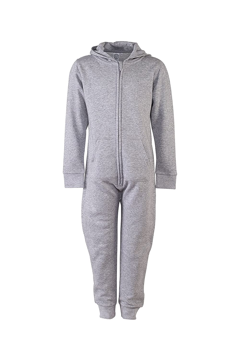 Skinnifit Kids Unisex All in One