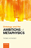 new essays in metasemantics 9780191648359 find all available books for your isbn number 9780191648359 compare prices fast and easily and order immediatly available rare books, used books and second hand books of the title new essays on the foundations of meaning from metasemantics are completely listed.