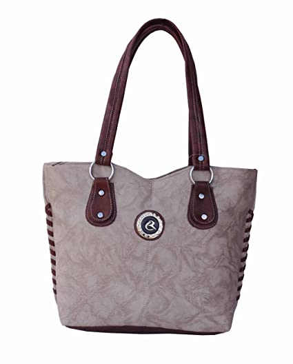 8e44b3687ae1 Ladies   Women Fancy Purse   Shoulder bag by ALIVE  Amazon.in  Electronics