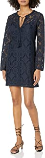 product image for Bailey 44 Women's Spa Day Lace Dress