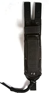 product image for Spec.-Ops. Brand Combat Master Knife Sheath 6-Inch Blade (Short)