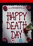 Happy Death Day digital download) [2017]
