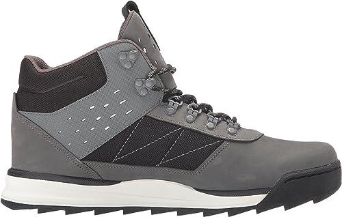Volcom Herren Winterschuh Outlander Shoes