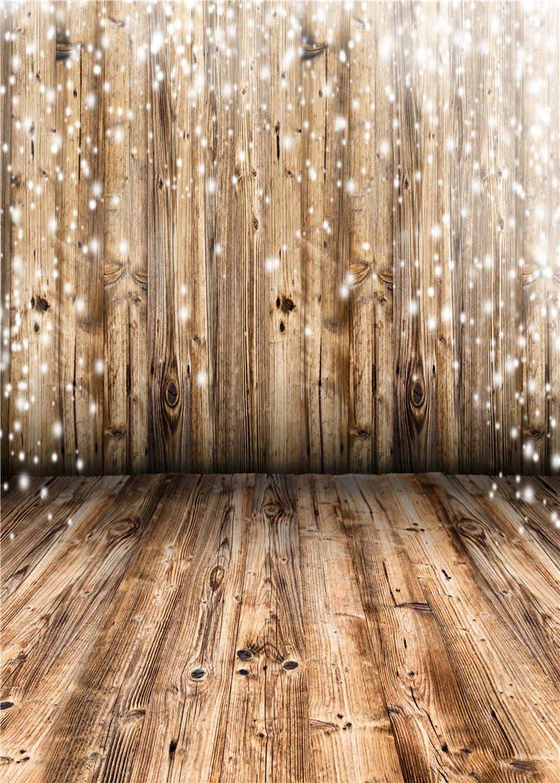 Daniu photo backdrops wooden floor for studio photography backdrops vinyl 5x7ft 150cm x 210cm daniu jp039