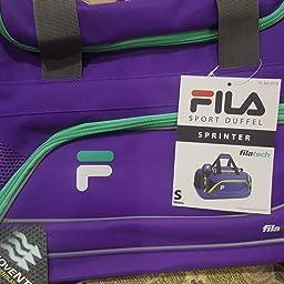 f7cad97ac6 Read reviews that mention. gym bag ...
