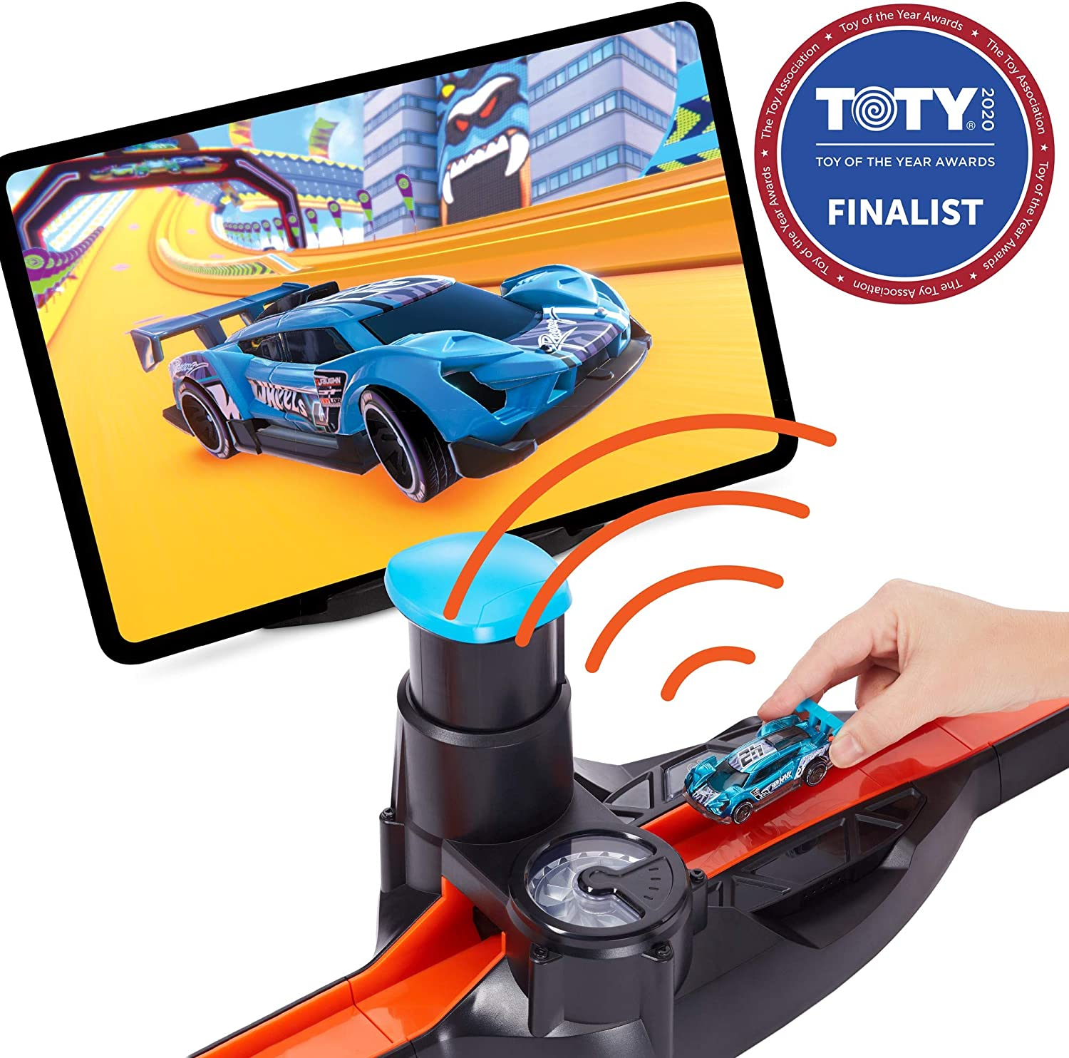 Top 15 Best Electronic Gifts For Kids (2020 Reviews & Buying Guide) 1