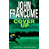 Cover Up: An exhilarating racing thriller for horseracing fanatics