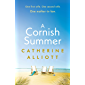 A Cornish Summer