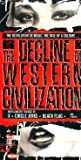 The Decline of Western Civilization [VHS]