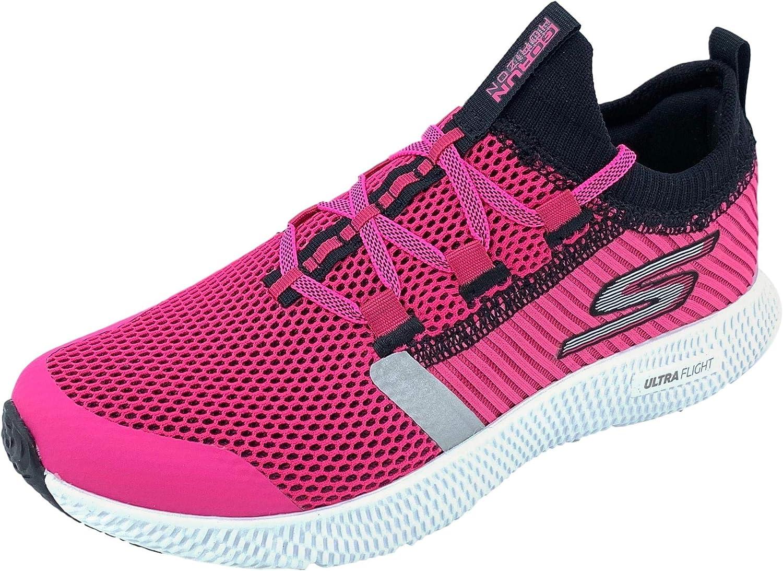 Go Run Horizon Running Shoes