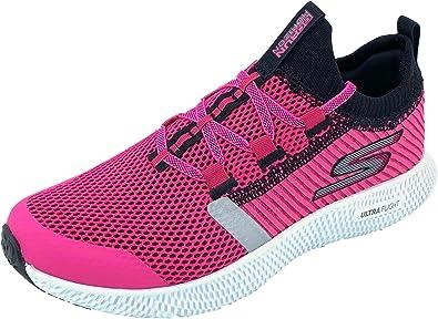 Skechers Go Run Horizon Zapatillas de correr para mujer: Amazon.es: Zapatos y complementos