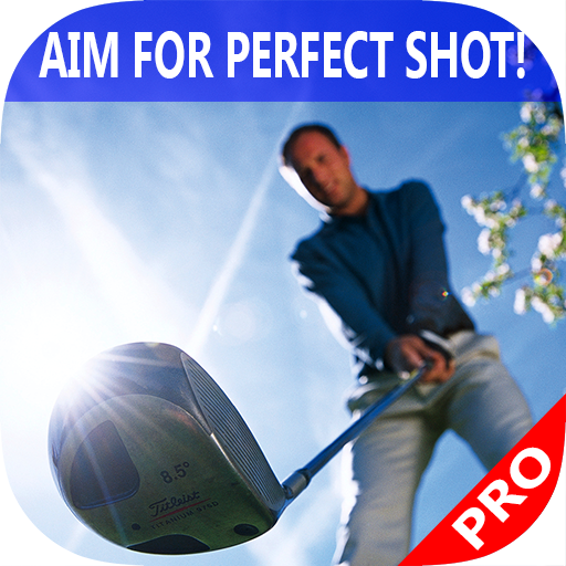 golf-instructional-videos-lower-your-handicap